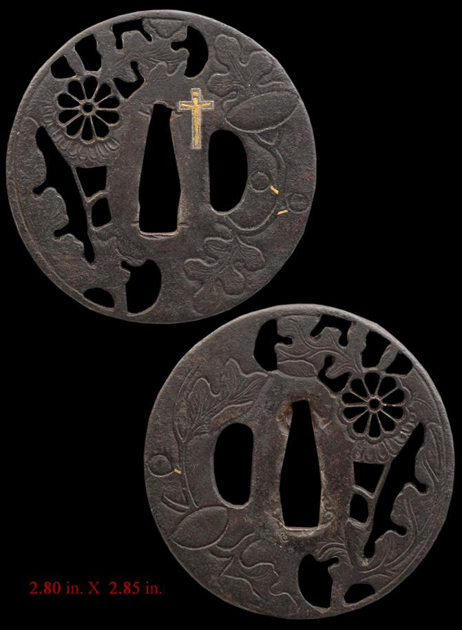Possible christian stuba tsuba%2011%20copy.jpg