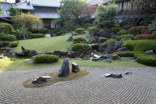 Shitennoj_honbo_garden06s3200.jpg