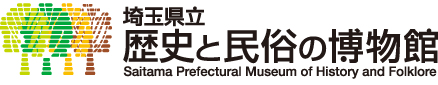 museum-logojpn-mark.jpg