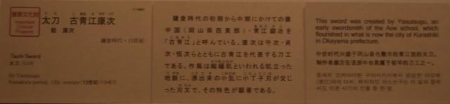 _DSC3915.JPG