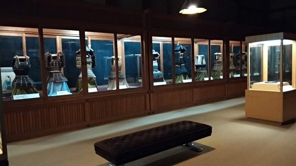 Sala del tesoro.jpg