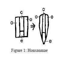 1. Honsanmae.jpg