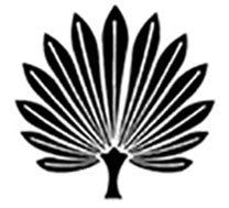 Palm shuro.jpg