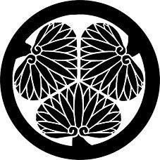 tokugawa-shogunate-edo-period-tokugawa-clan-mon.jpg