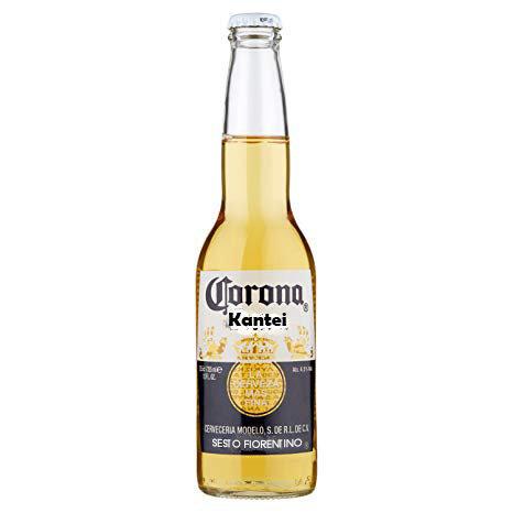 CoronaKantei.jpg