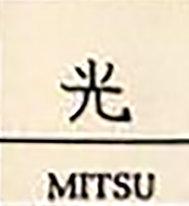Mitsu.jpg