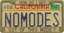 NOMODES.jpg