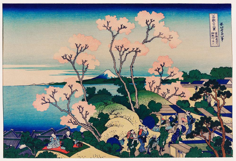 KatsushikaHokusai.jpg