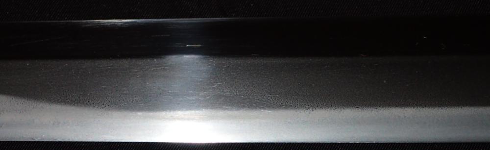 kuwajiro-sword-11.png