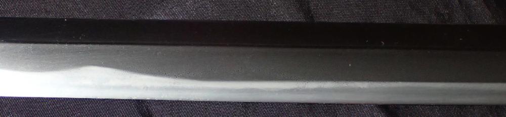 kuwajiro-sword-31.png