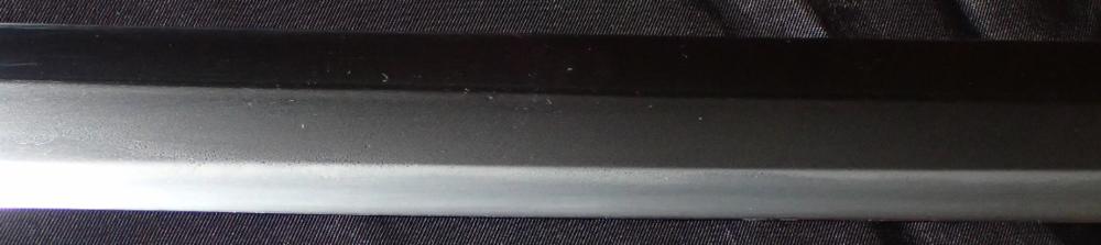 kuwajiro-sword-32.png