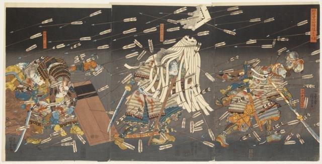 Utagawa Kuniyoshi (1797-1861).jpg