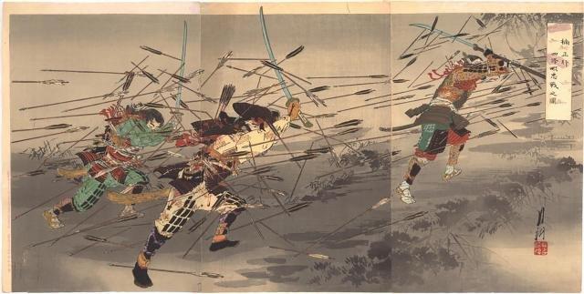 Ogata Gekko (1859-1920).jpg