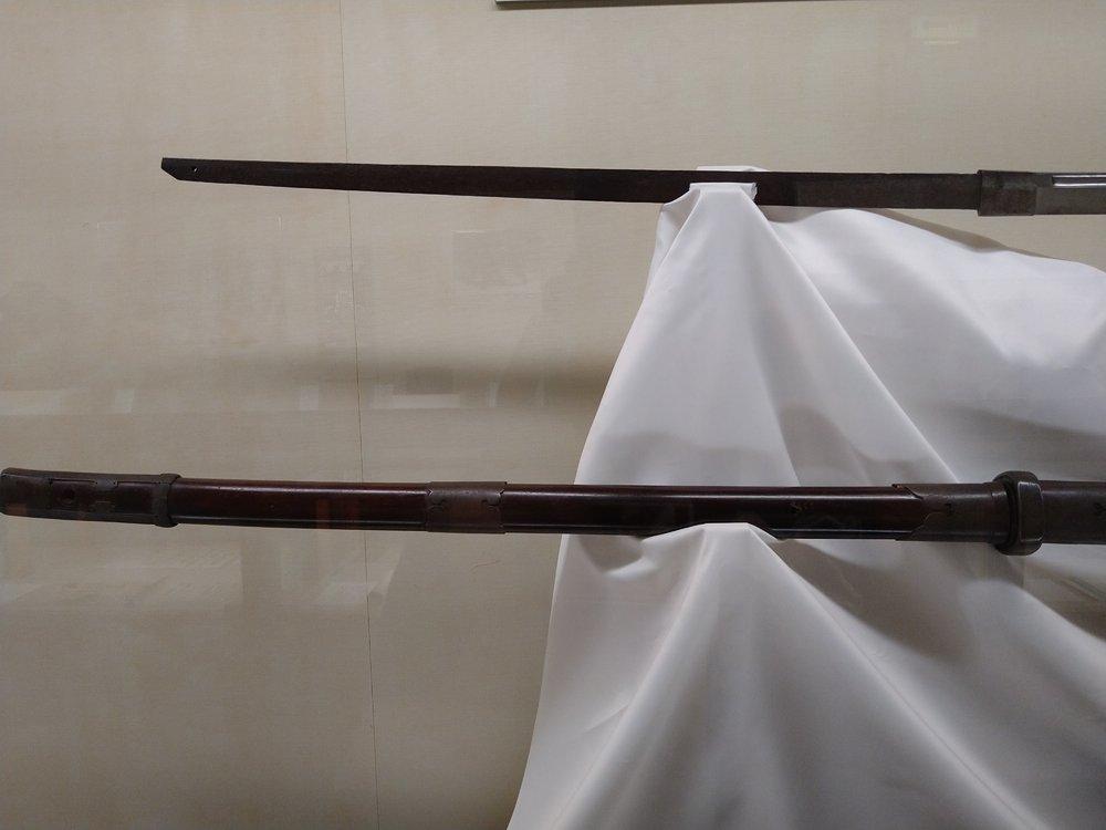 yukimitsu (5).JPG