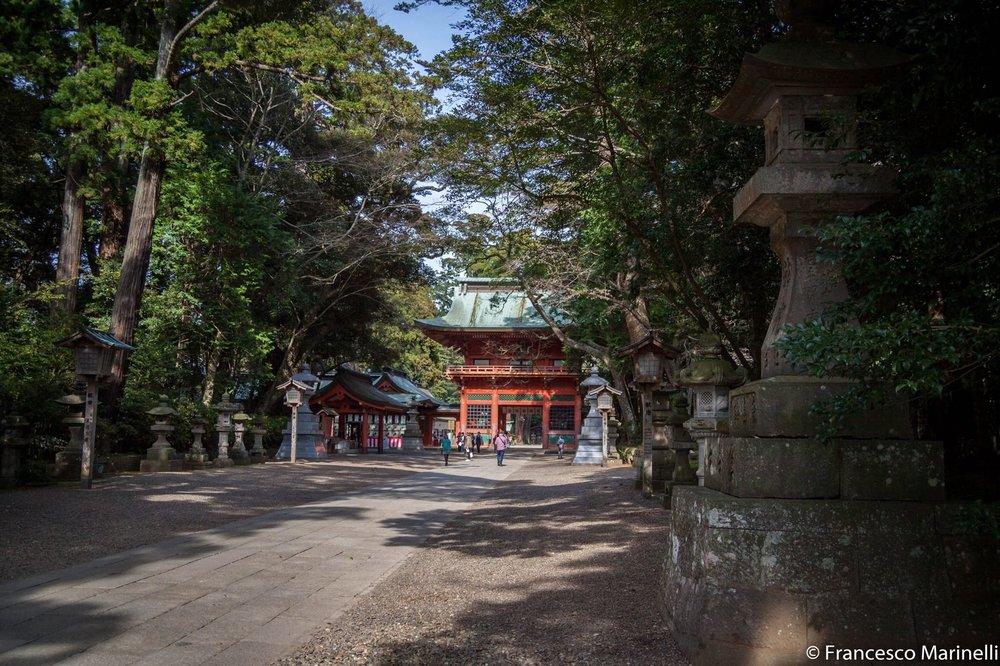 Kashima.jpg