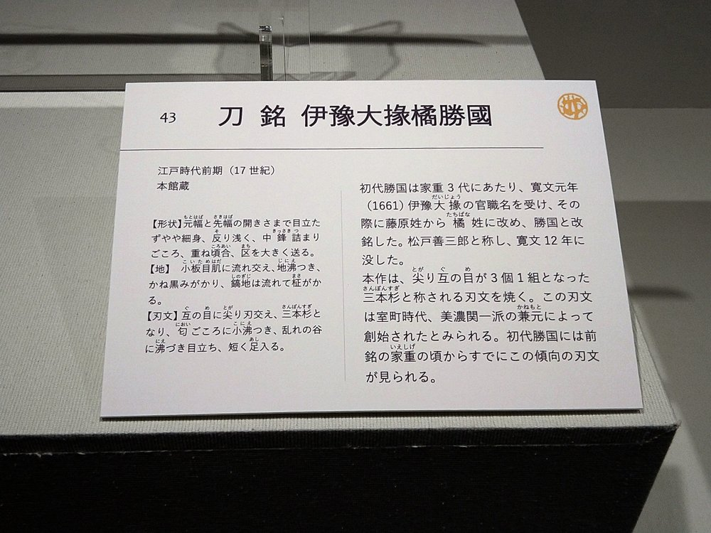 DSC_1108.JPG