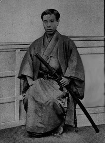 tsuka_Samurai_20on_20one_20knee.jpg