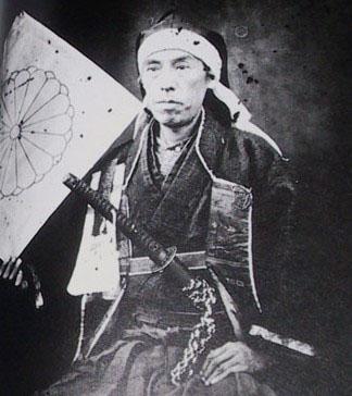 tsuka_samurai3_large.jpg
