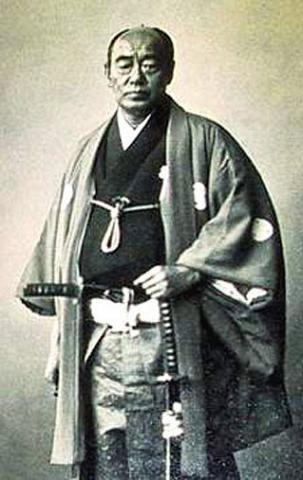 tsuka_samurai4_large.jpg