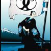 Patine Giapponesi - ultimo messaggio di cesare RBO