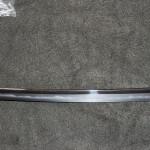 lama attribuita a Masamune- Zogan Mei