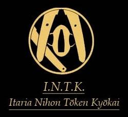 logo intk