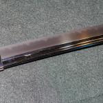Kodai Kanemoto  (tardo Muromachi)