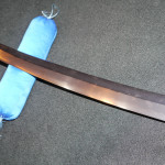 Kanetsune (tardo Muromachi)